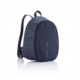 Рюкзак XD Design Bobby Elle P705.229 женский, джинс