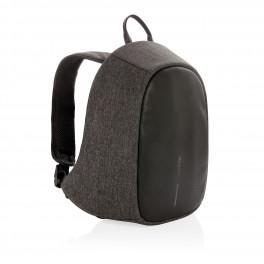 Рюкзак XD Design Cathy P705.211 женский, черный
