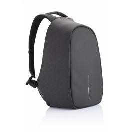 Рюкзак XD Design Bobby Pro P705.241 анти-вор, черный