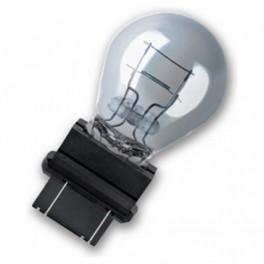 Автомобильная лампа Osram P27/7W