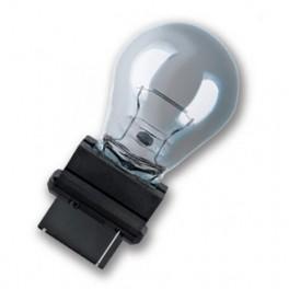 Автомобильная лампа Osram P27W