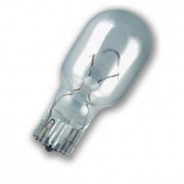 Автомобильная лампа Philips W16W