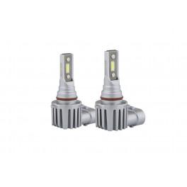 LED лампы HB3 Sho-Me F3