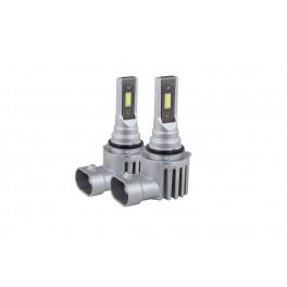LED лампы HB4 Sho-Me F3