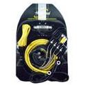 Набор кабелей Hollywood Energetic CCA 48