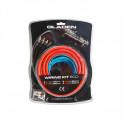 Набор кабелей GLADEN ECO LINE WK 20 (2 канала)