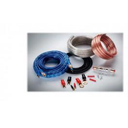 Комплект кабелей Magnat Power 10