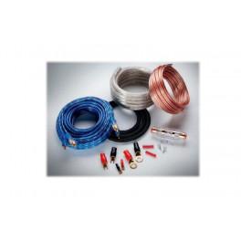 Комплект кабелей Magnat Power 25