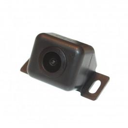 Камера заднего/переднего вида Baxster HQC-321