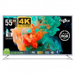 """Телевизор Gazer TV55-US2G 55"""""""