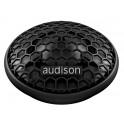 Автоакустика Audison AP 1 Set Tweeter 26mm