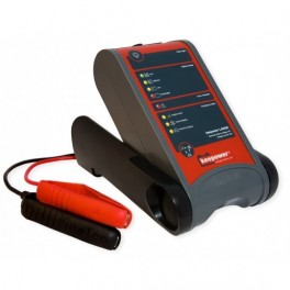 Автоматическое зарядное устройство Inelco Keepower Large