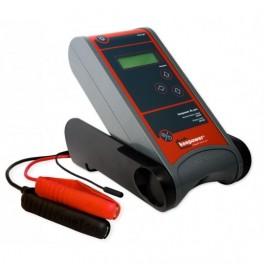 Автоматическое зарядное устройство Inelco Keepower XL-Pro