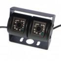 Камера универсальная Baxster HQCB-106