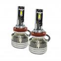 Светодиодные лампы TORSSEN EXPERT H11 5900K c встроенный CANBUS
