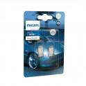 LED лампы Philips Ultinon Pro3000 T10 (W5W)