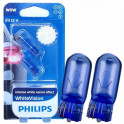 Philips WhiteVision Ultra W5W