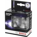 BOSCH H7 Gigalight Plus 120%