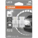 Osram LED W21/5W 6000K (7515DWP-02B)