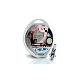 Philips Vision Plus +60% H1