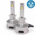 LED Prime-X TX Pro Н1 (5000K) (2 шт.)