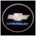 Проектор Globex Chevrolet