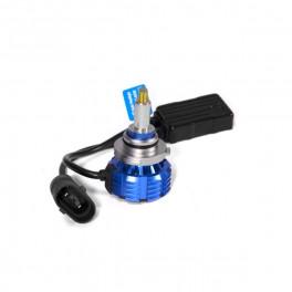 LED лампы HB3 HeadLight 360