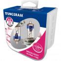 Tungsram Megalight Ultra +120% H1