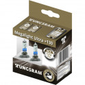 Tungsram Megalight Ultra +130% H7