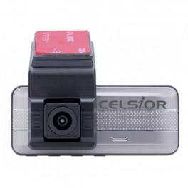 Celsior DVR F807D
