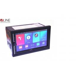 Qline Dino-1501 Android 10 2/32