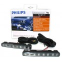 Philips Led DayLight 8 12824