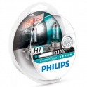 Philips X-treme Vision +130% H7