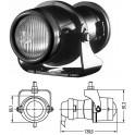Противотуманные фары Hella Micro DE 1NL 008 090-821