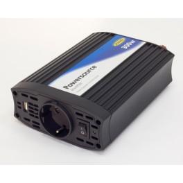 Инвертор PowerSource Ring REINVU300