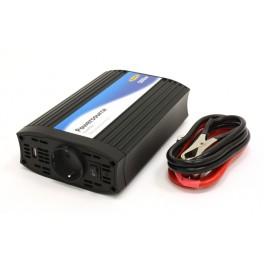 Автомобильный инвертор PowerSource Ring REINV500