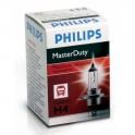 Philips MasterDuty H4 24V