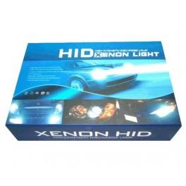 Комплект ксенона HID H7 4300K
