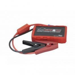 Портативное пусковое зарядное устройство Whistler JUMP&GO