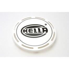 Крышка для фар Hella Luminator 8XS 147 945-001