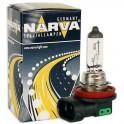 Автомобильные лампы Narva Long Life H11