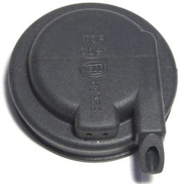 Заглушка для модуля Hella 9GH 152 654-007 (90 мм)