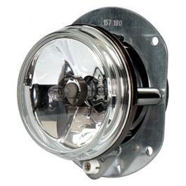 Модуль противотуманного света Hella 1N0 008 582-007