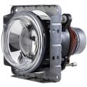 Модуль ближнего света Hella 1BL 007 834-007 (100 мм)