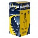 HB5 Narva RANGE POWER BLUE+