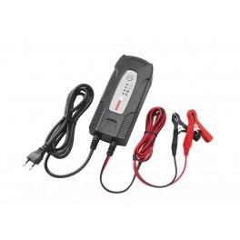 Bosch C1 зарядное устройство