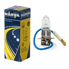 Narva H3 48321