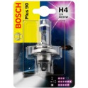 Bosch H4 plus 90