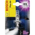Bosch H1 plus 90