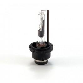 Ксеноновая лампа D2R 5000K Baxster
